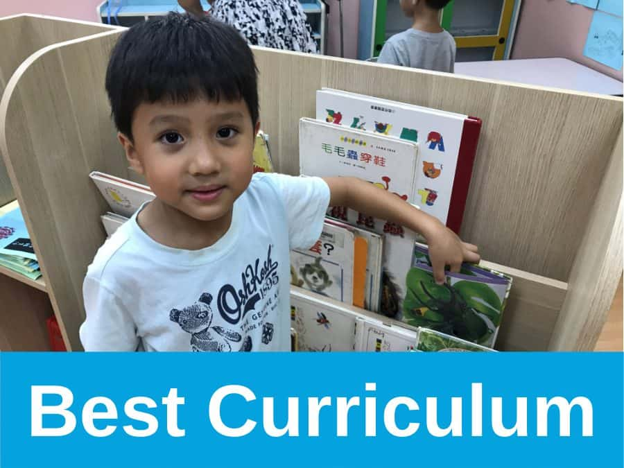 best curriculum resources page 900
