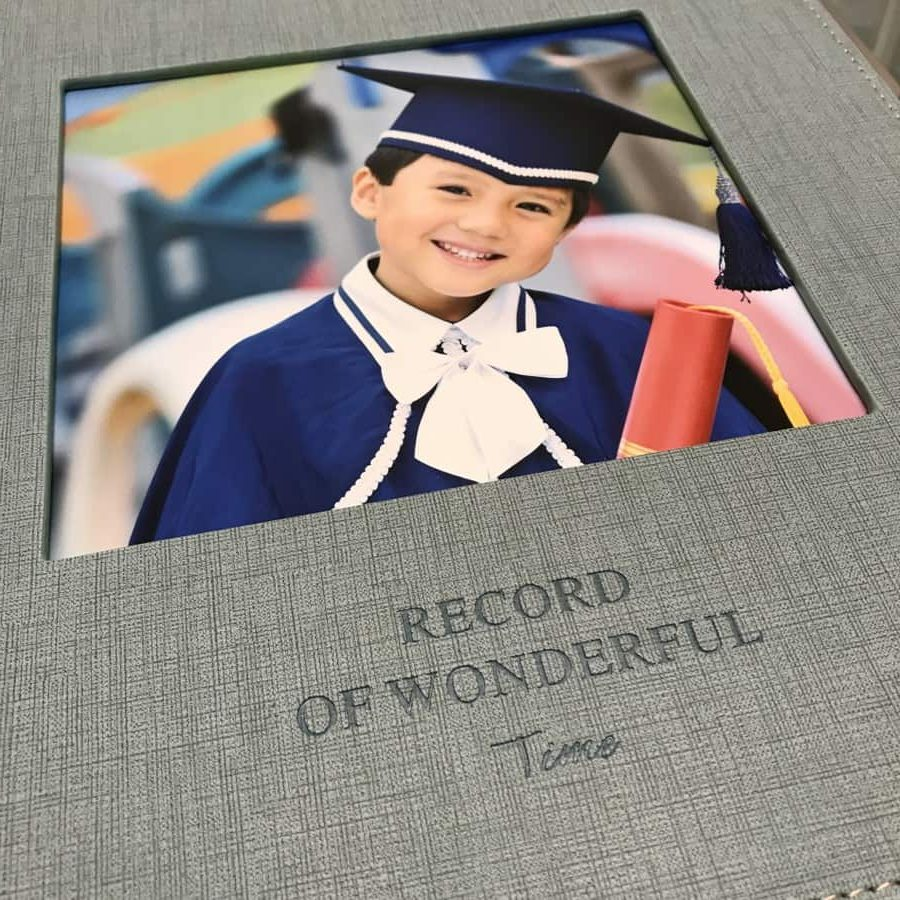 keeping records in homeschooling
